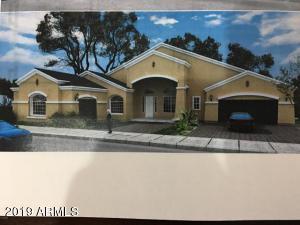 21782 E RUSSET Road, Queen Creek, AZ 85142