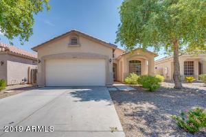 44230 W PALMEN Drive, Maricopa, AZ 85138