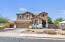 3335 E CHICKADEE Road, Gilbert, AZ 85297