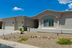 9242 E GARY Street, Mesa, AZ 85207