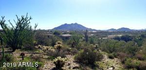 7144 E CONTINENTAL MOUNTAIN Drive, 13, Cave Creek, AZ 85331