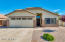 3905 E DERRINGER Way, Gilbert, AZ 85297