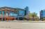 5101 E MARINO Drive, Scottsdale, AZ 85254