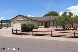 3030 E ROSEMONTE Drive, Phoenix, AZ 85050