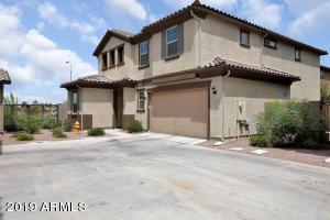 2932 S WASHINGTON Street, Chandler, AZ 85286