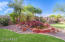 21224 N 74TH Place, Scottsdale, AZ 85255