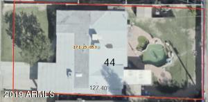 4239 N 42ND Place, 44, Phoenix, AZ 85018