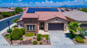 1432 E ELYSIAN Pass, San Tan Valley, AZ 85140