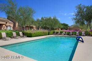 8965 E MAPLE Drive, Scottsdale, AZ 85255