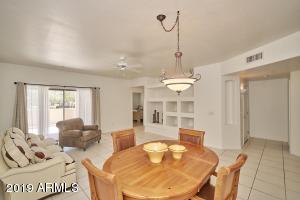 16626 E WESTBY Drive, 104, Fountain Hills, AZ 85268