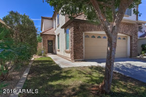 13441 W KEIM Drive, Litchfield Park, AZ 85340