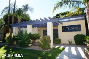 740 W ELM Street, 146, Phoenix, AZ 85013