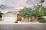 2330 E STEPHENS Place, Chandler, AZ 85225