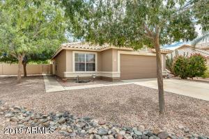 19519 N 53RD Drive, Glendale, AZ 85308