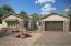 5144 S ASHLEY Drive, Chandler, AZ 85249
