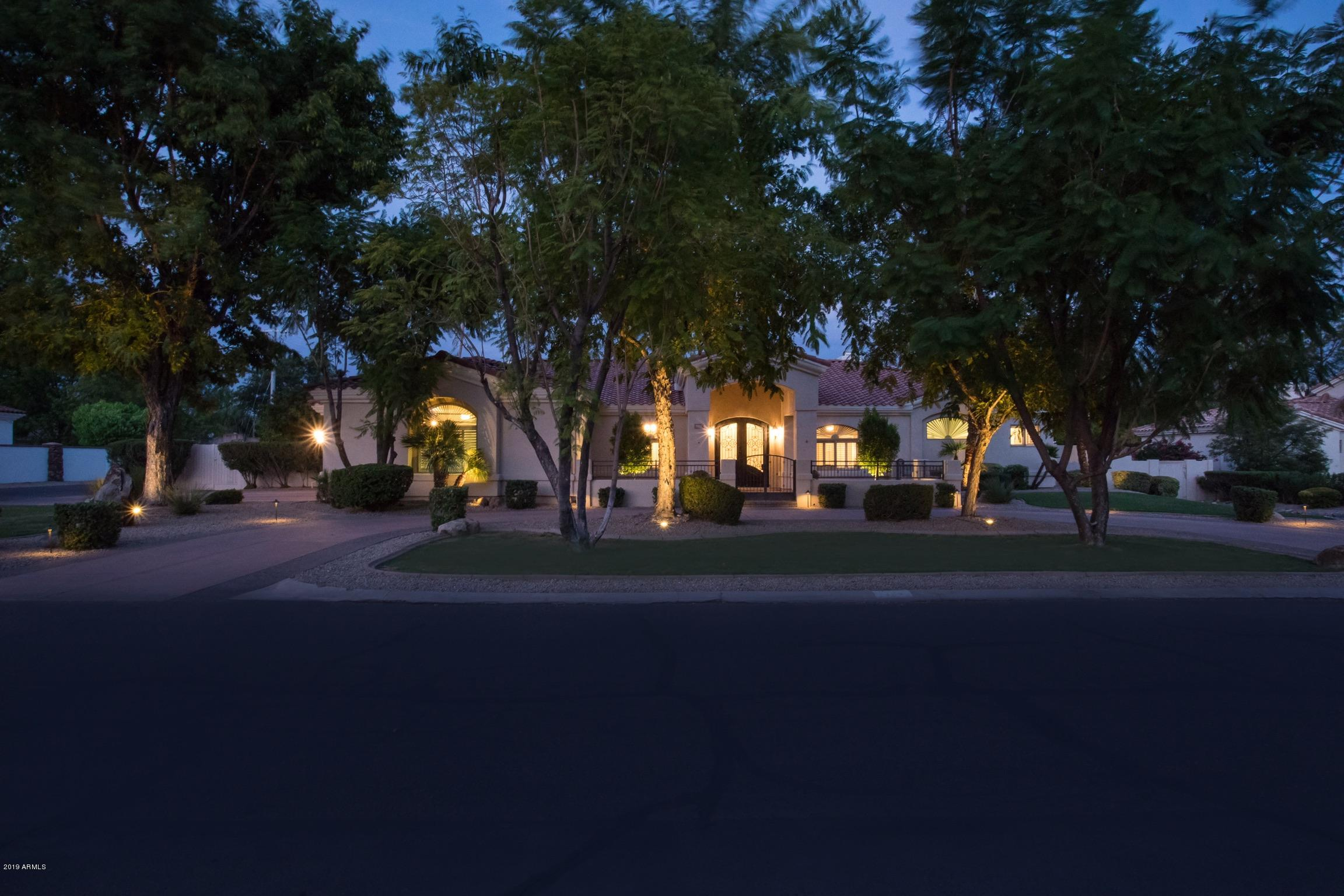 7151 N 3RD Street, Phoenix North, Arizona