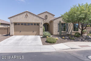 5842 E Bramble Berry Lane, Cave Creek, AZ 85331