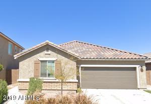 12122 W HIDE Trail, Peoria, AZ 85383