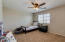 2816 E TRIGGER Way, Gilbert, AZ 85297