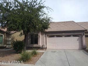 16620 S 48TH Street, 78, Phoenix, AZ 85048