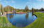 Lake in the Country Club