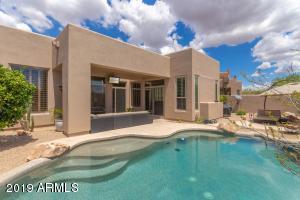 10831 E WHITE FEATHER Lane E, Scottsdale, AZ 85262