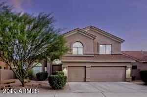 4835 E LIBBY Street, Scottsdale, AZ 85254