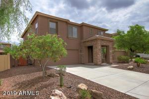 29375 N 68TH Lane, Peoria, AZ 85383
