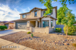 14241 W CORRINE Drive, Surprise, AZ 85379