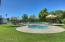 4800 N 68TH Street, 258, Scottsdale, AZ 85251