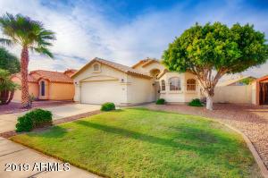 9522 W TONOPAH Drive, Peoria, AZ 85382