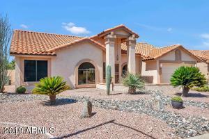 9455 W BEHREND Drive, Peoria, AZ 85382
