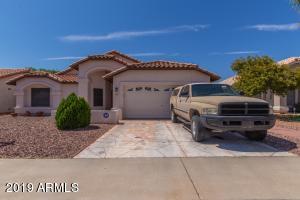 12205 W Windsor Avenue, Avondale, AZ 85392