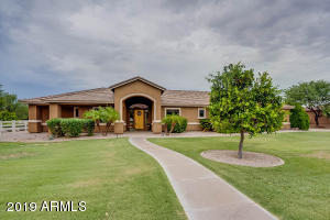 21008 E MEWES Road, Queen Creek, AZ 85142