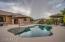 21008 E MEWES Road, Queen Creek, AZ 85142
