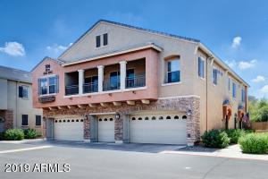 1350 S GREENFIELD Road, #2211, Mesa, AZ 85206