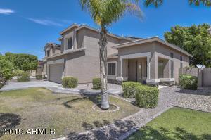 8242 W MELINDA Lane, Peoria, AZ 85382