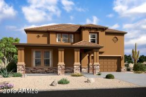 5430 W LYDIA Lane, Laveen, AZ 85339