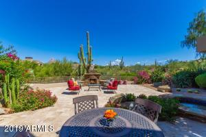 25150 N WINDY WALK Drive, 20, Scottsdale, AZ 85255