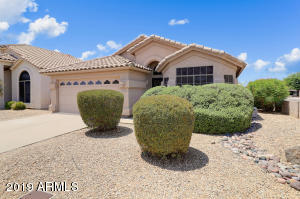 22814 N 24TH Place, Phoenix, AZ 85024