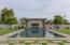 8417 E CHOLLA Street, Scottsdale, AZ 85260