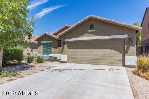 45708 W DIRK Street, Maricopa, AZ 85139