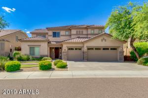5042 W PARSONS Road, Phoenix, AZ 85083