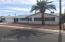 11626 N 107TH Avenue, Sun City, AZ 85351