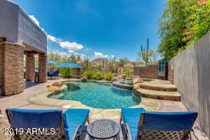 10851 E HEDGEHOG Place, Scottsdale, AZ 85262