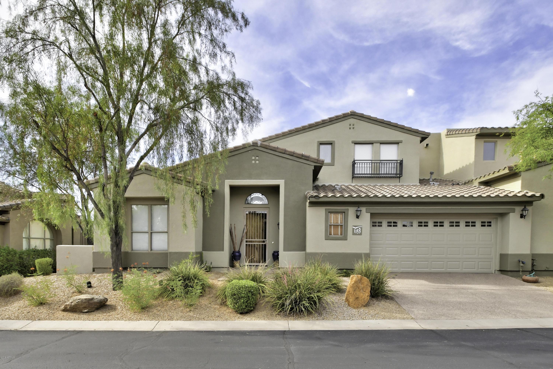 Photo of 20802 N Grayhawk Drive #1153, Scottsdale, AZ 85255
