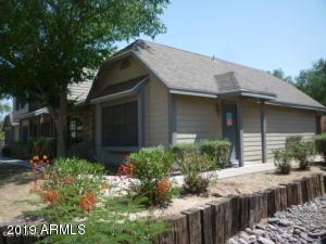 4816 E CORRAL Road, 1, Phoenix, AZ 85044