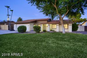 12815 N 50TH Street, Scottsdale, AZ 85254