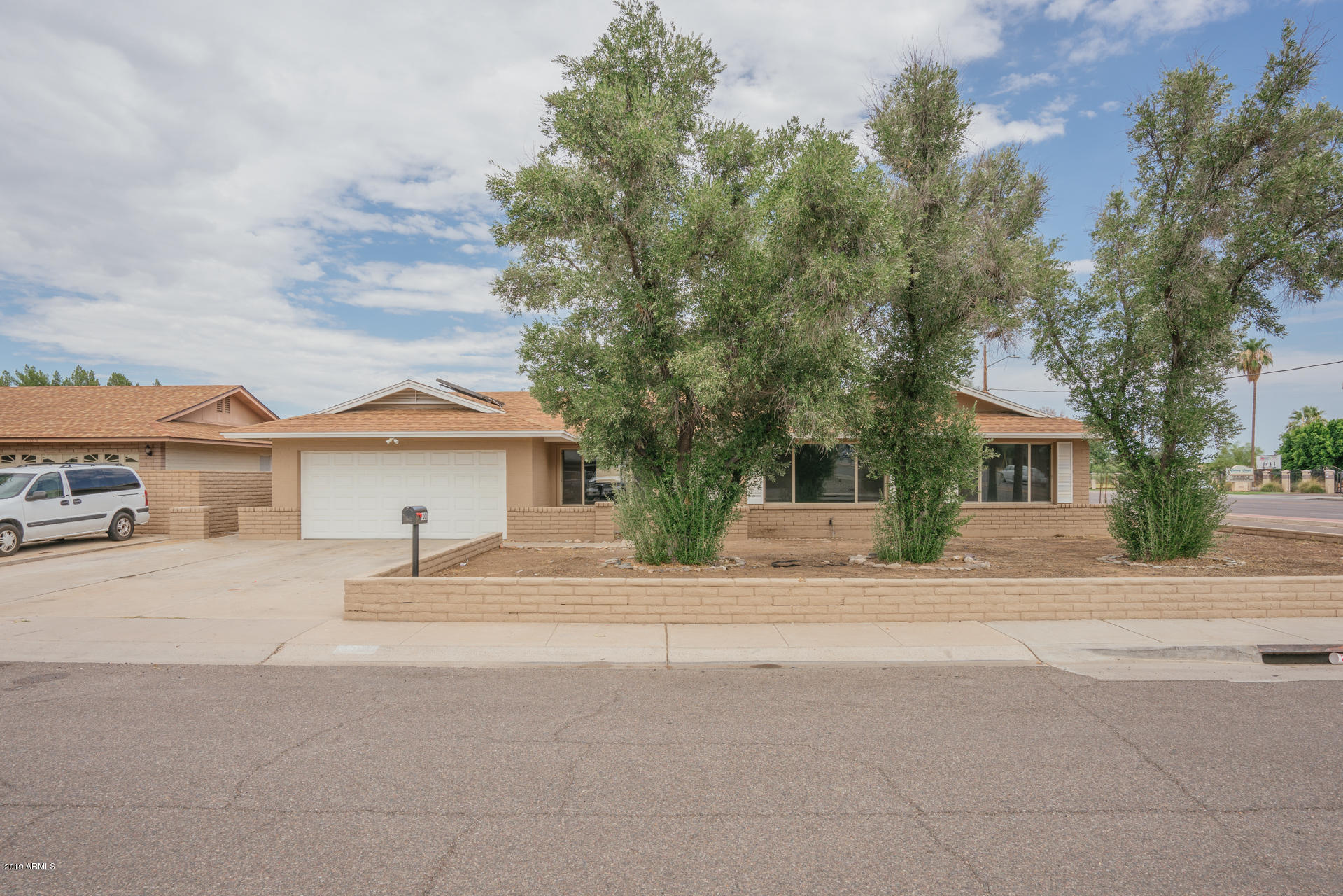 Photo of 7001 N 29TH Avenue, Phoenix, AZ 85051
