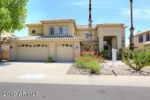 8909 E PERSHING Avenue, Scottsdale, AZ 85260